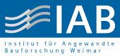 IAB-Logo_4c_-_big