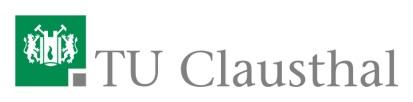 TU_Clausthal