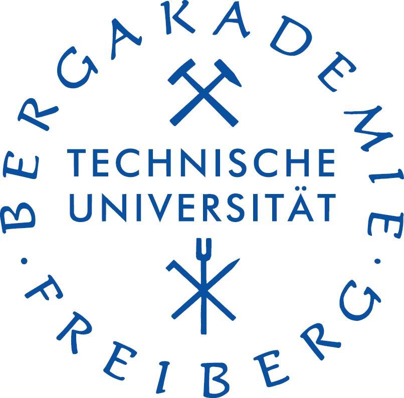 TU_Freiberg