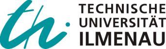 TU_Ilmenau